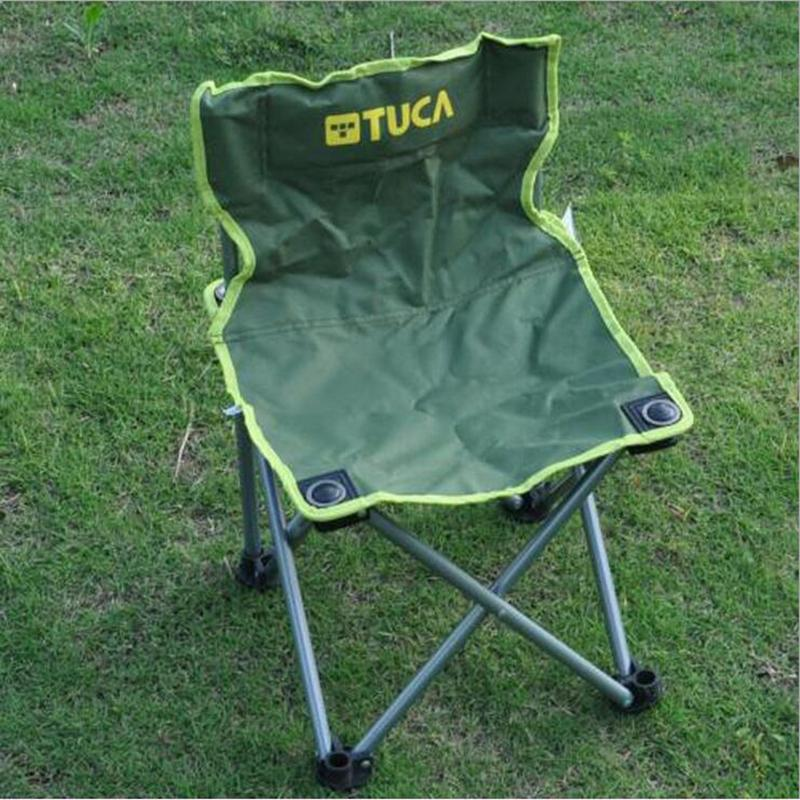 cheap folding chairs best kids outdoor chairs
