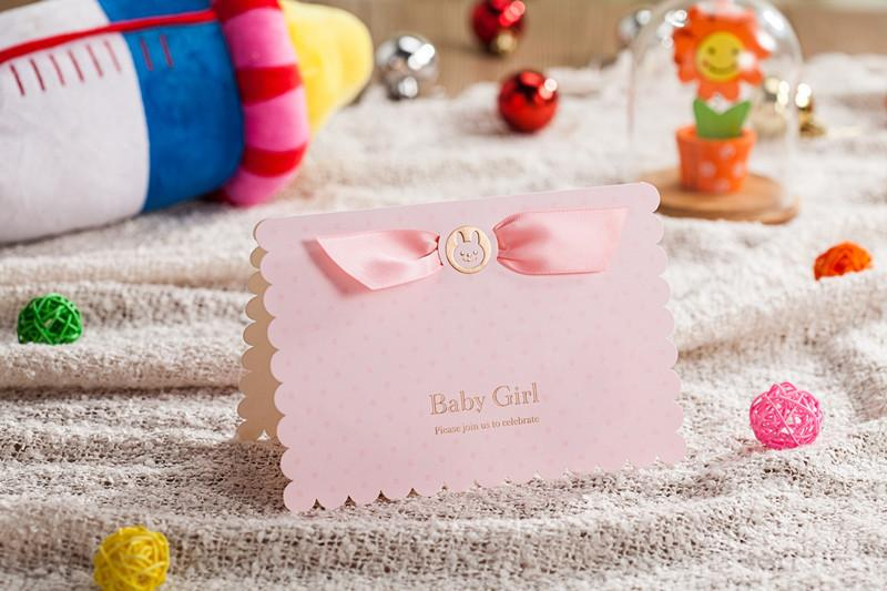 baby shower invitation cards favors baby shower favors baby, Baby shower invitations