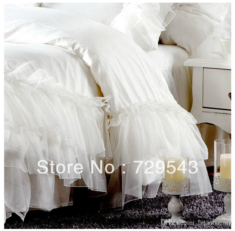 stearns and foster plaza collection mattresses