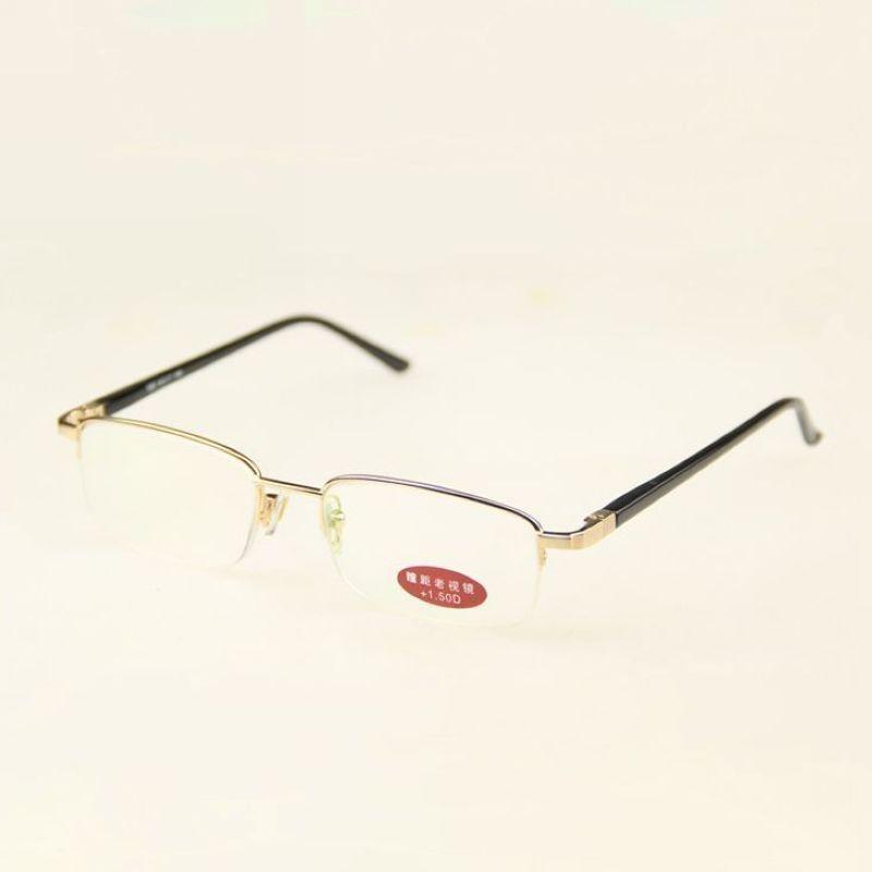 oakley reading glasses 2 50 strength