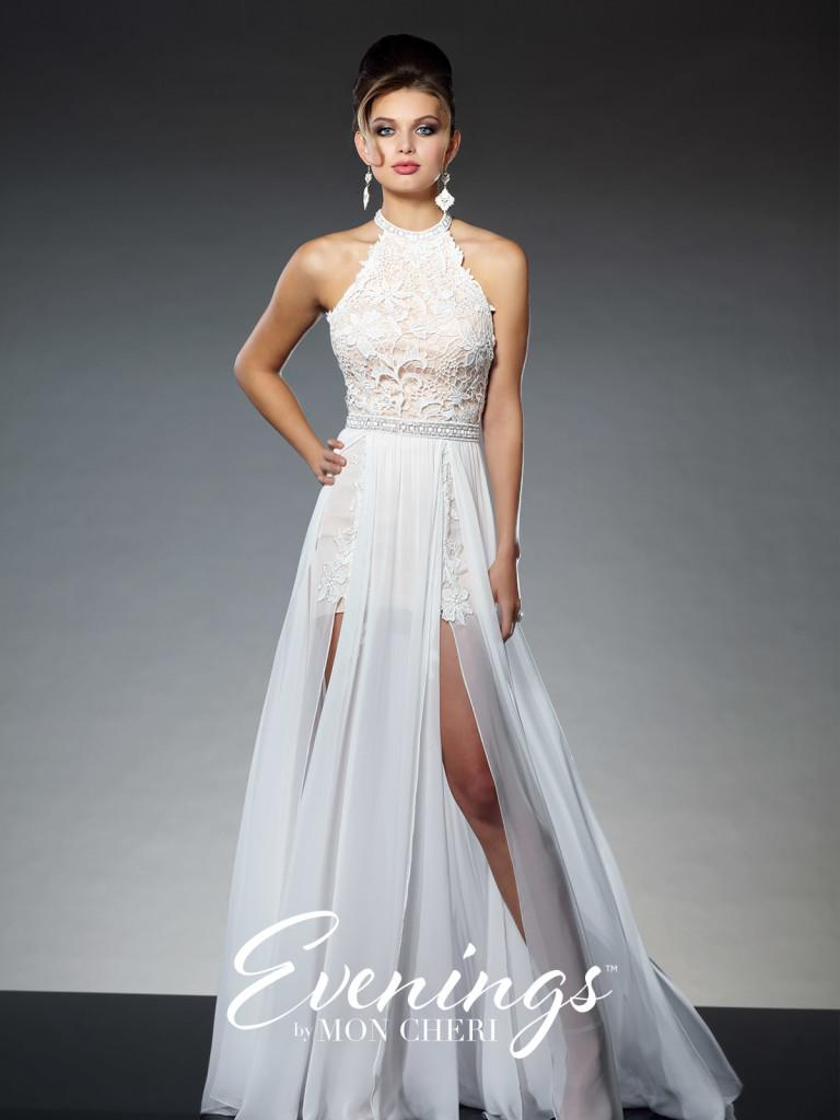 Your Prom Dress Quotev 59