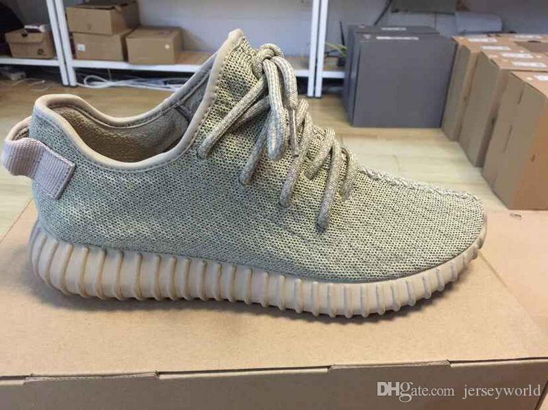 adidas YEEZY Boost 350 V2 is releasing in a Dark Green Colorway