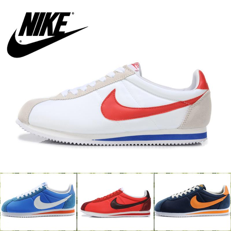 history of sports shoes 28 images price history