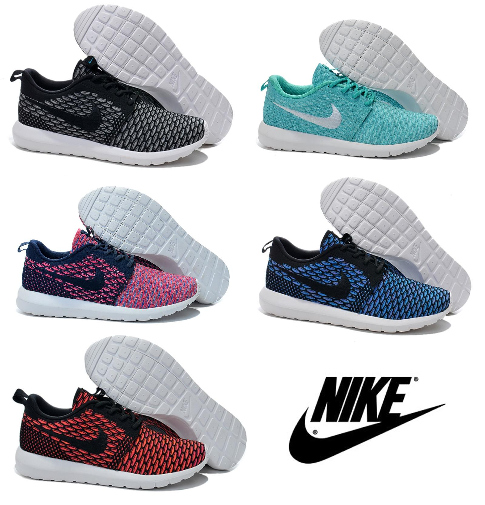 Awesome NIKE Original New Arrival 2017 Summer Breathable WMNS TANJUN Womenu0026#39;s Running Shoes Sneakers-in ...
