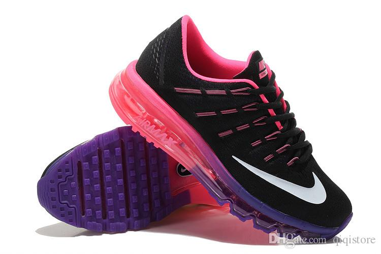 Nike Shoes 2016 Model Women