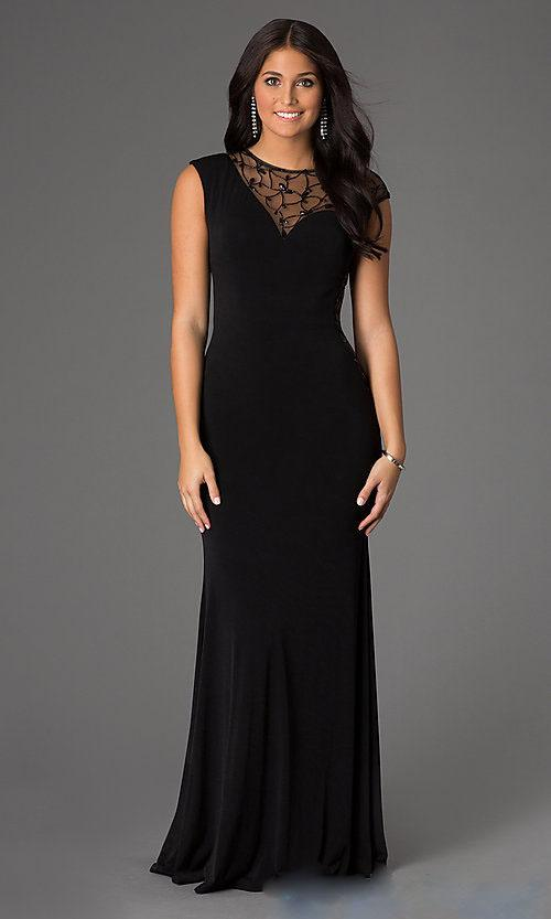Myer Plus Size Evening Dresses Dress Fric Ideas