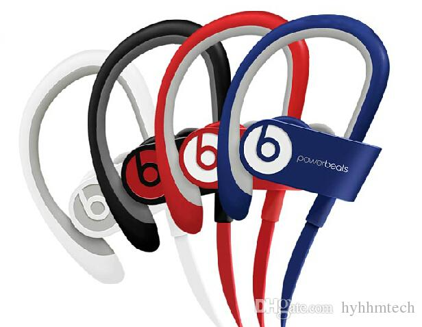 power beats bluetooth headset how to connect
