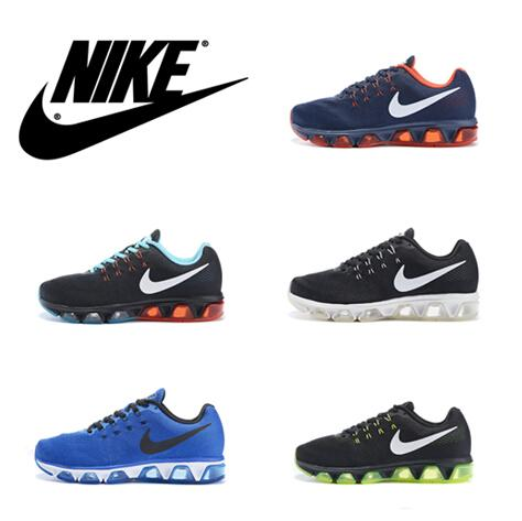 best nike deals online