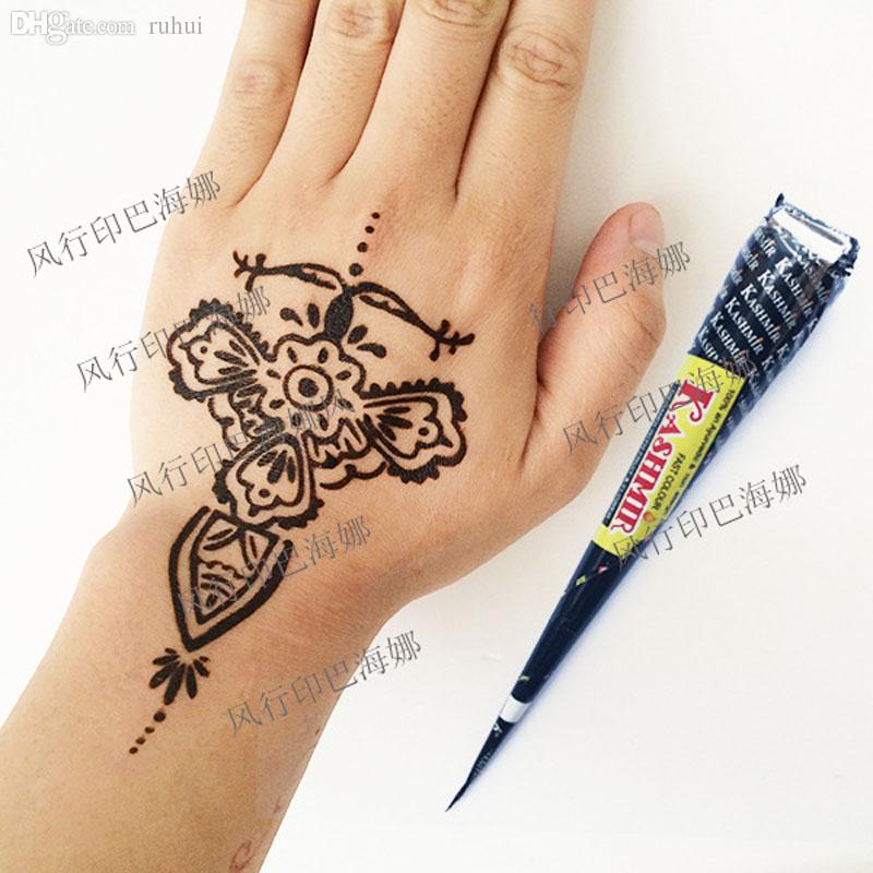 DIY HENNA PASTE HENNA TATTOO WITHOUT HENNA POWDER  VERY EASY 2 further Henna Ink  Tattoos   Art   eBay moreover Wholesale 30g Natural Indian Temporary Tattoos Mehndi Art besides 187 best images about Paint Me Up on Pinterest   Peas  Henna additionally Aliexpress     Buy 1pcs Pink henna tattoo paste for Paint moreover  in addition  additionally Online Get Cheap Henna Tattoo  Aliexpress     Alibaba Group also Best 25  Jagua Tattoo ideas on Pinterest   Henna patterns hand in addition Mehndi Henna Tattoo Stencil Large Black Henna Tattoo For also . on henna tattoo paint