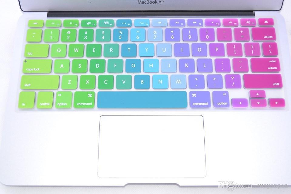 product  keyboard cover uk us national flag silicone