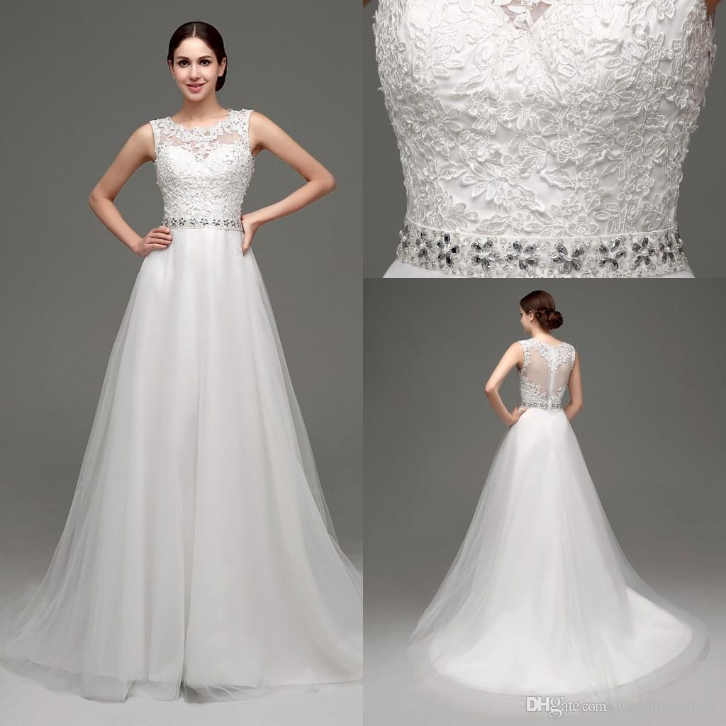 Latest Design Of Wedding Gowns - Weddings Gallery