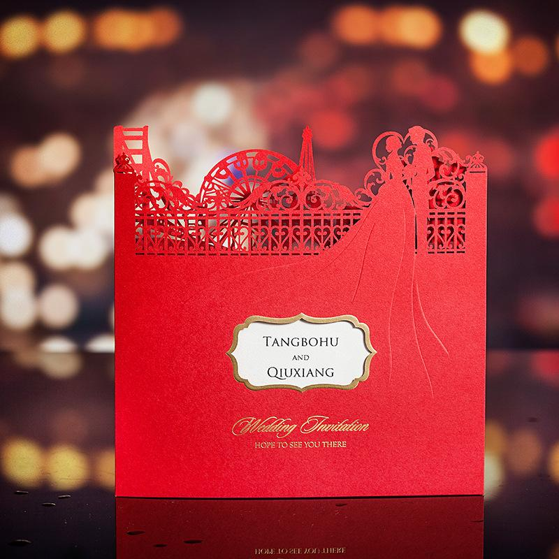 Average Cost For Wedding Invitations with beautiful invitations layout