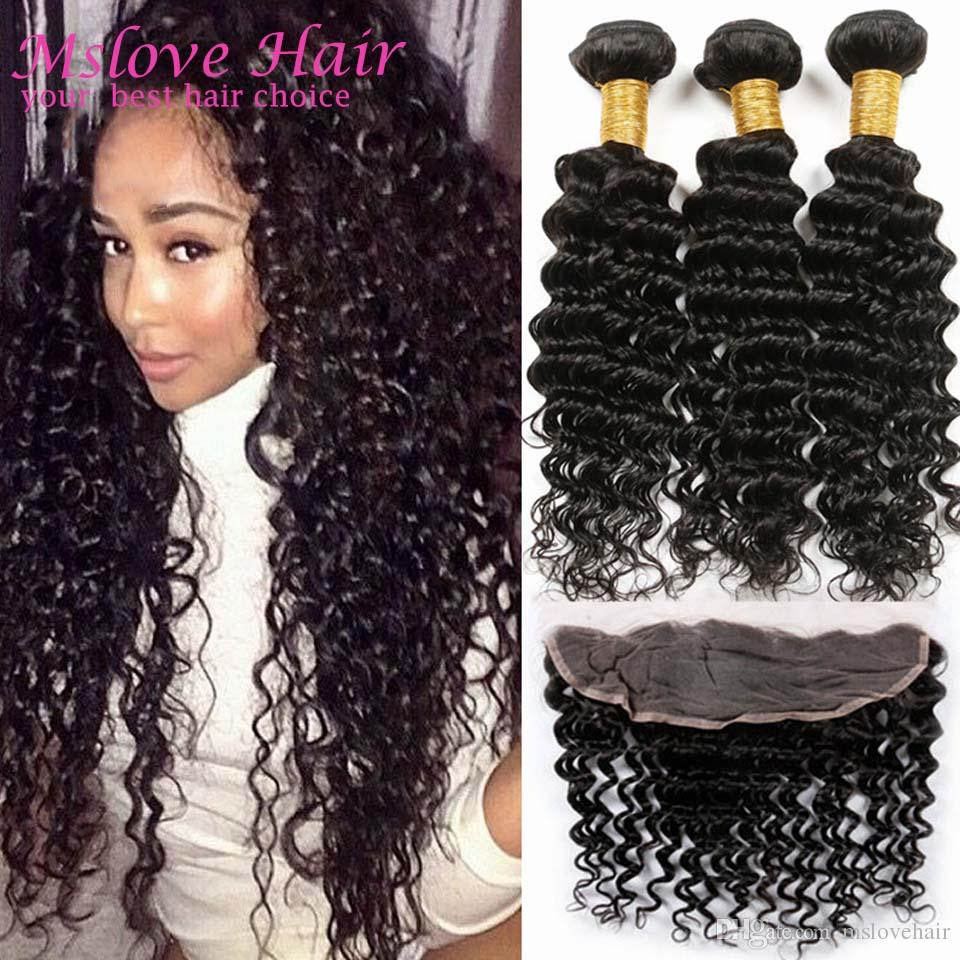 Where to buy hair closures - Cheap Malaysian Hair 13 4 Lace Frontal Closure Best Lace Frontal Under 30 7a Grade