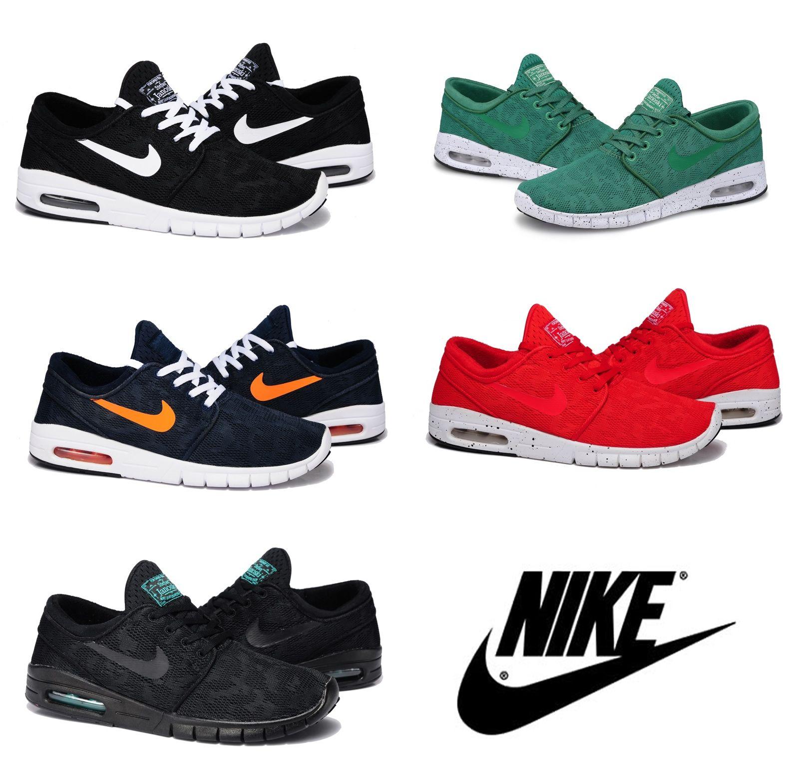 Nike Janoski Shoes Cheap
