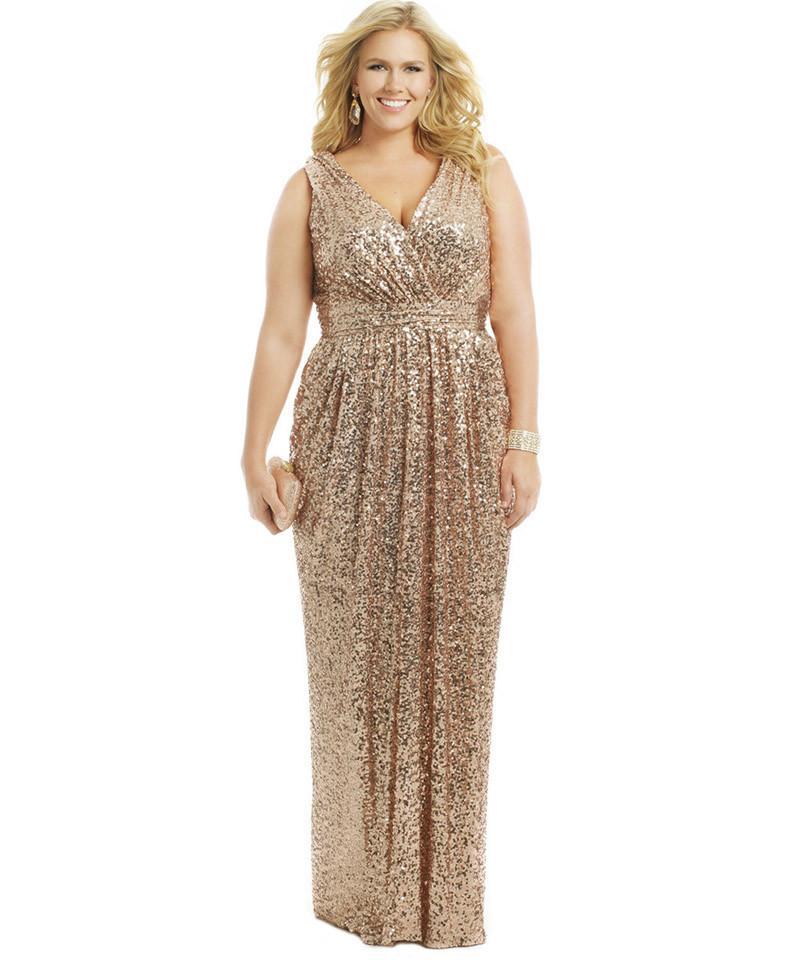 Cheap Plus Size Wedding Dresses Gold Coast - Wedding Dress Designers