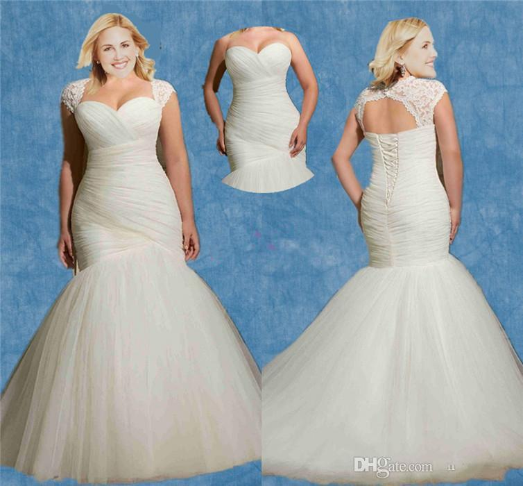 Plus Size Wedding Gowns Raleigh Nc - Homecoming Prom Dresses