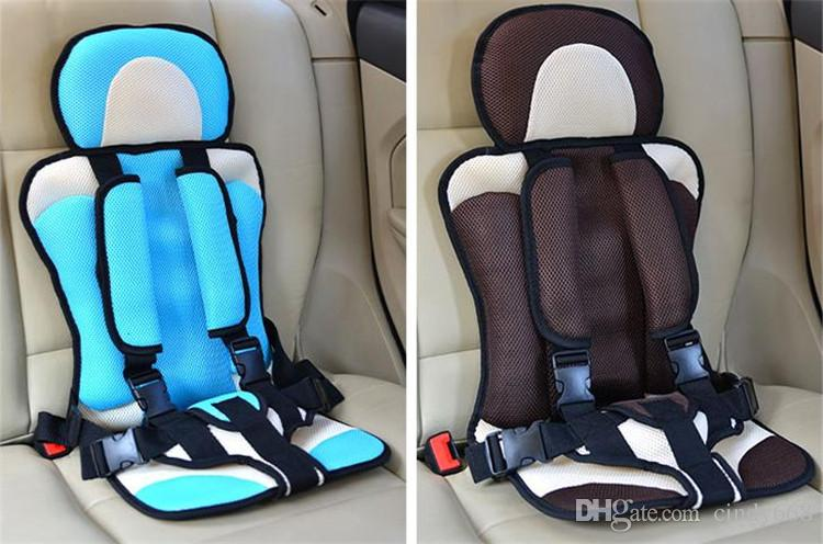baby car seat child safety car seats protection kids lovely portable and comfortable infant safety seat baby car seat child baby car seat child baby car