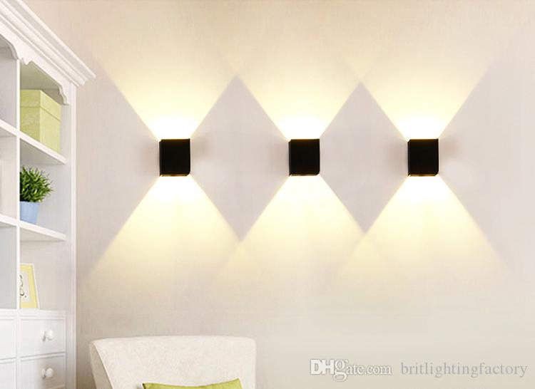 Wall lamps for living room images for Living room wall lights