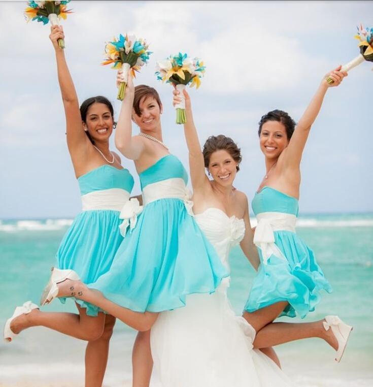 Dhgates Wedding Dresses 77 Lovely