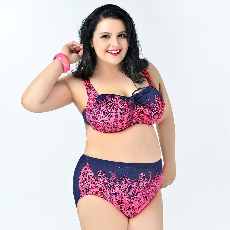 Lane Bryant is the most recognized name in plus-size clothing, and our emphasis on fashion and fit - not merely size - makes us a style leader. In addition, our Cacique intimates are a famous Lane Bryant exclusive with sizes for women of all shapes and builds.