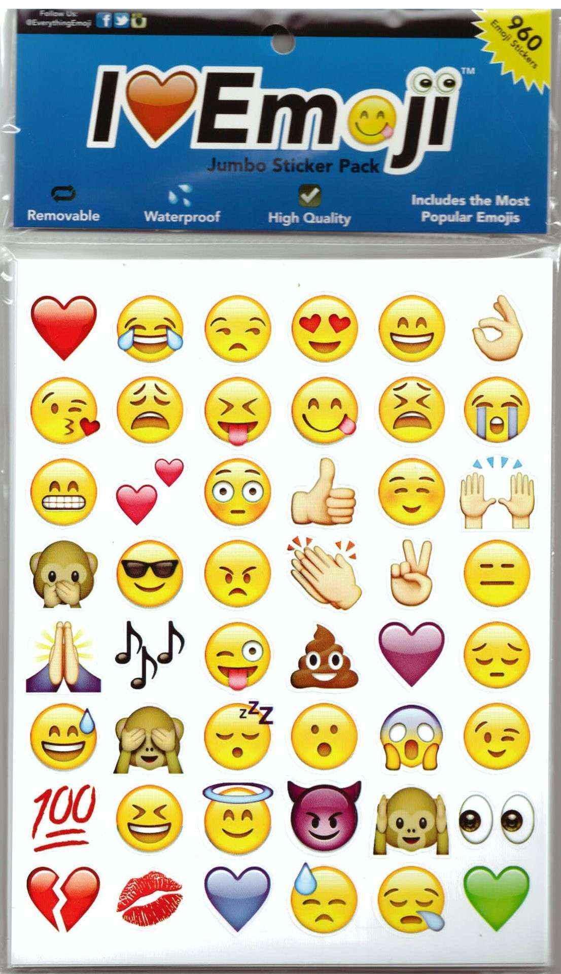 Free Emoji For Emails Ecosia