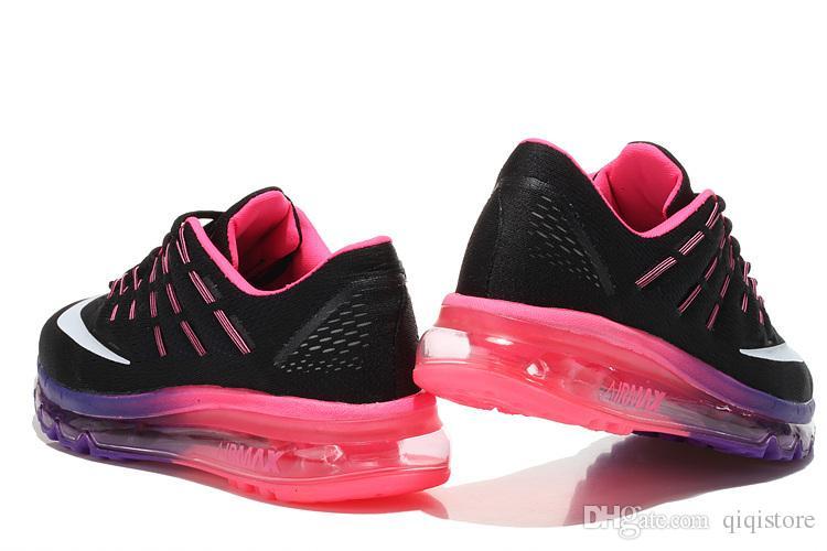 Nike Air Max 2016 Womens