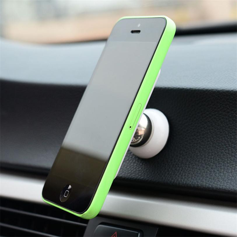 how to put together a car phone mobile holder