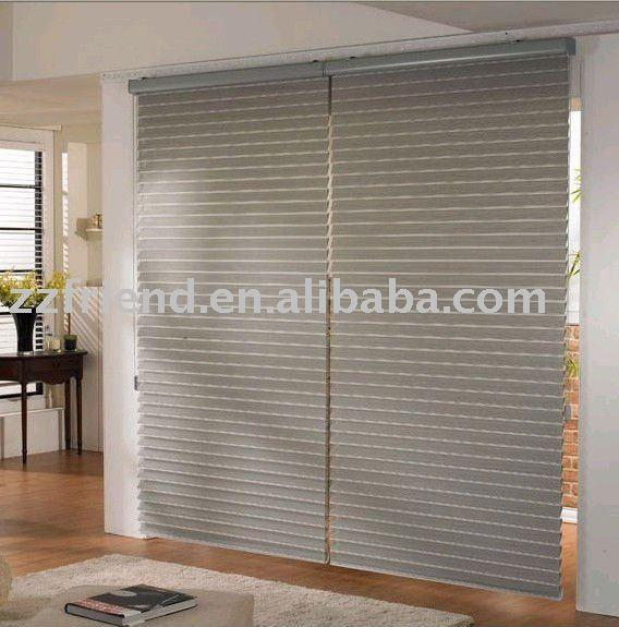 Discount Motorized Blinds Here Comes The Blind Man