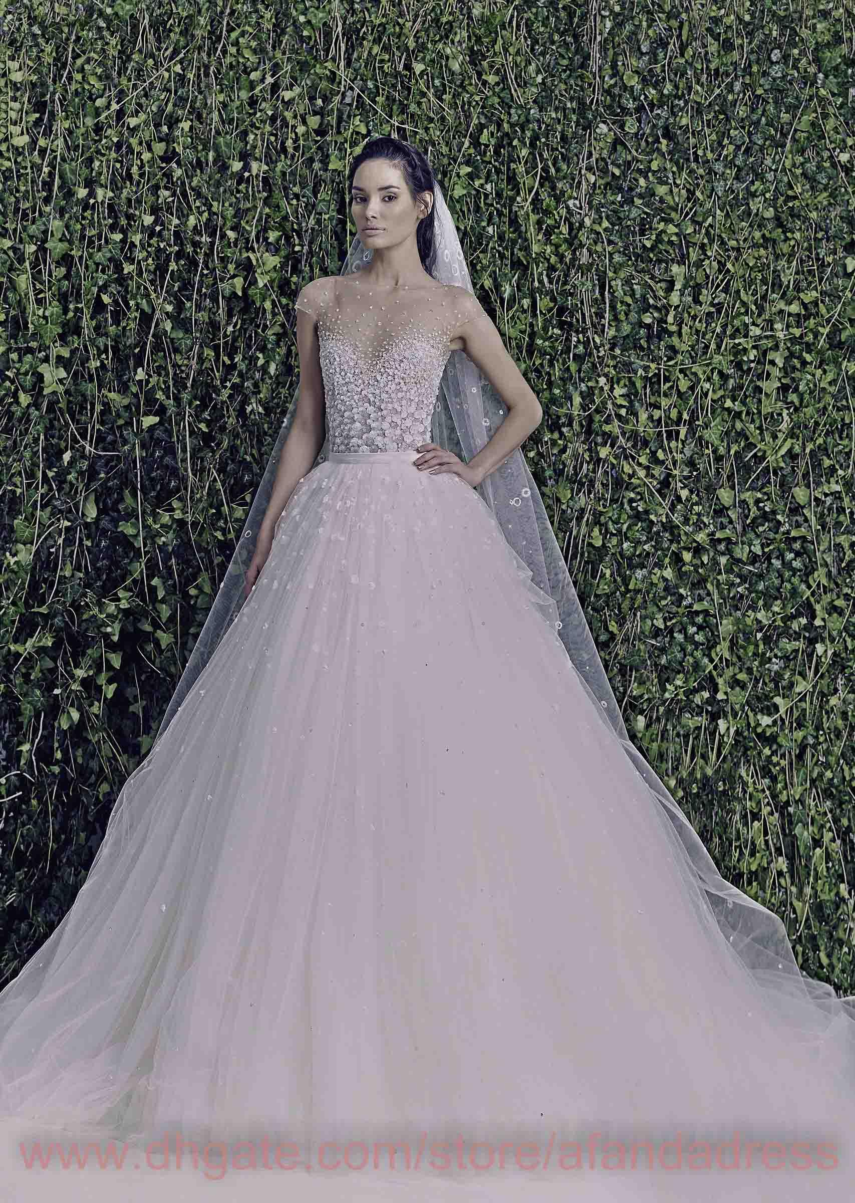 Wedding Dress Sample Sale Nyc Sample Wedding Gowns For Sale Nyc ...