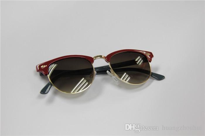 Shop Glasses Online Z1q4