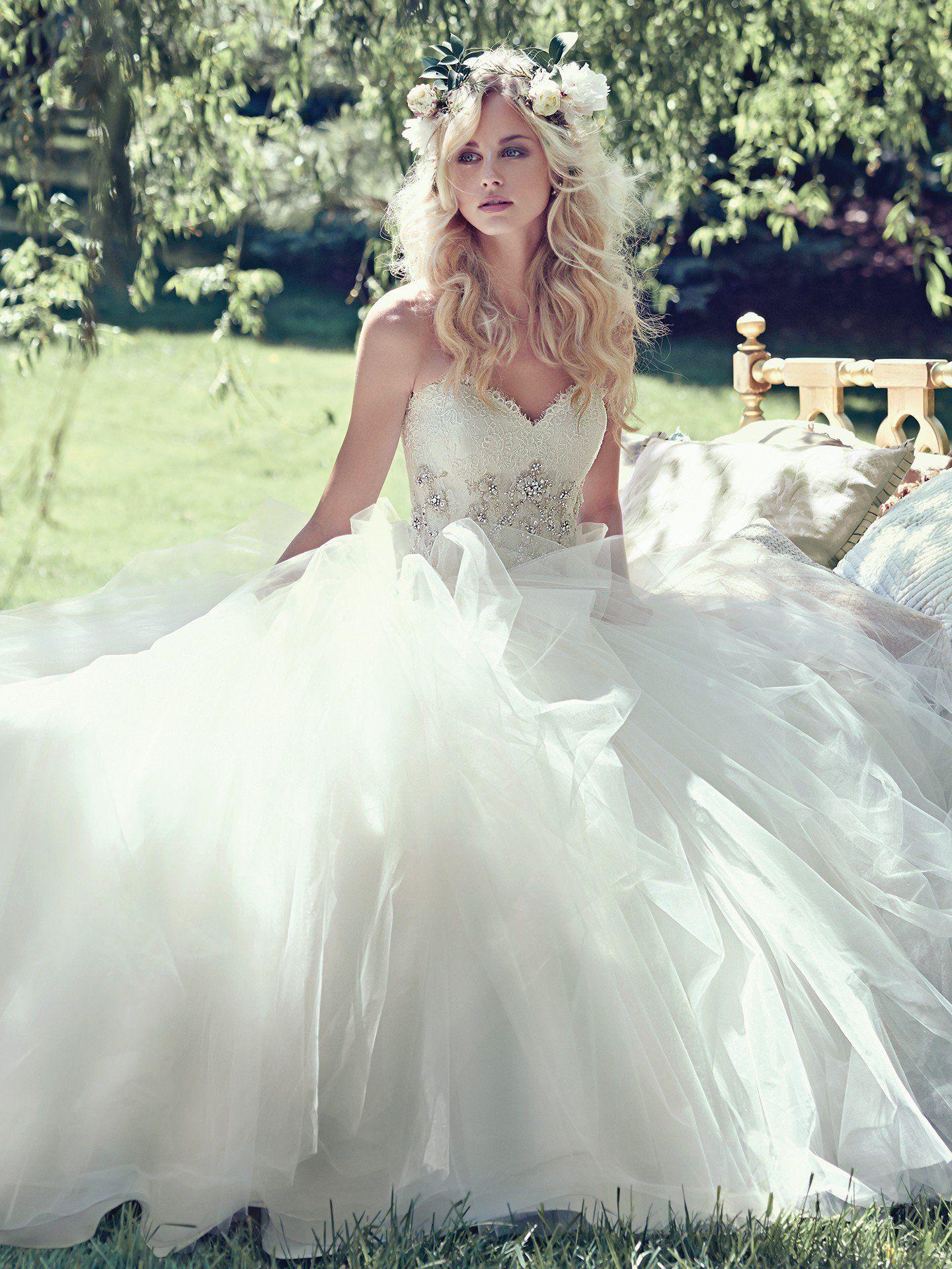 2016 cheap lace wedding dresses boho crystal dress backless wedding