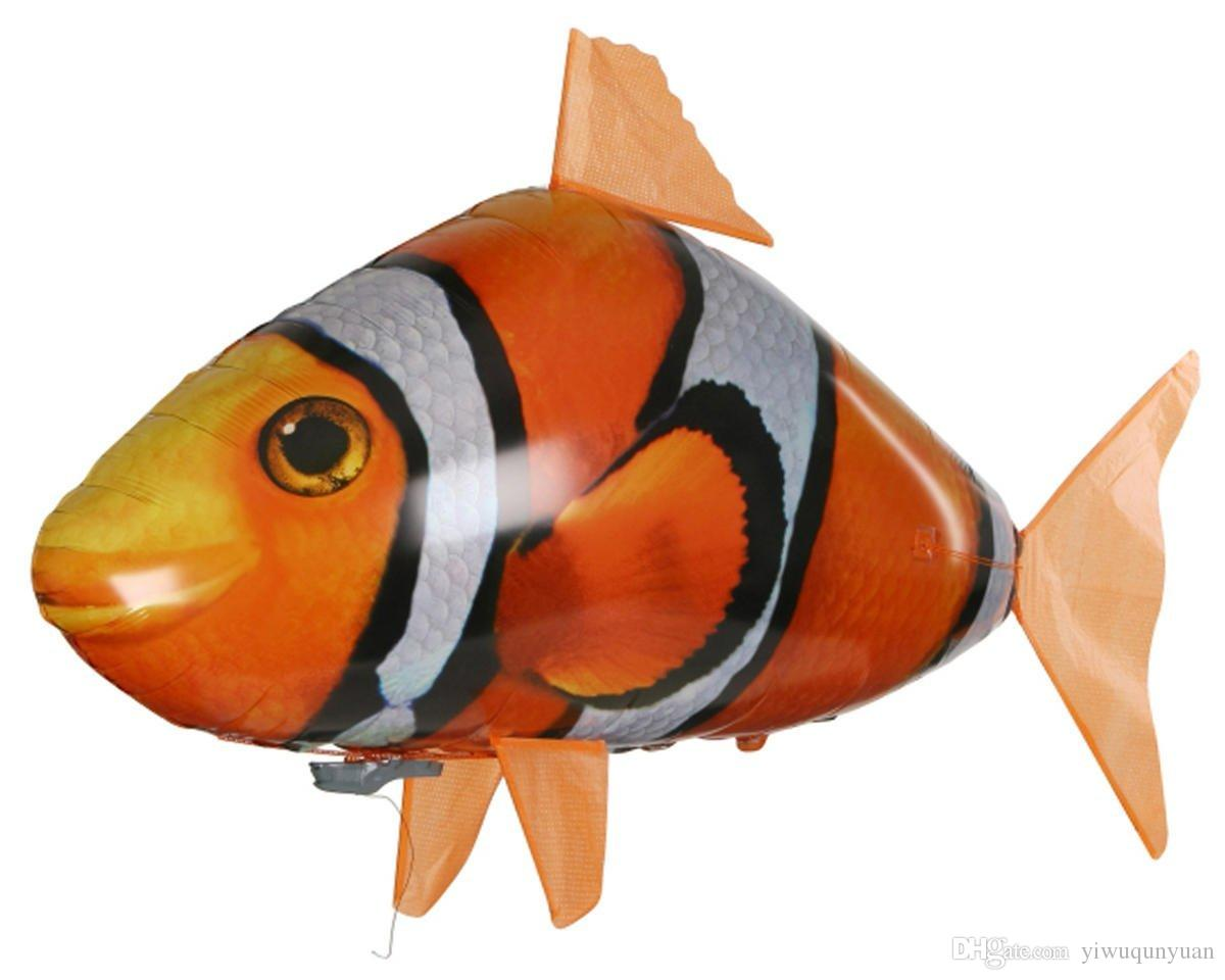Nemo fish cartoon images