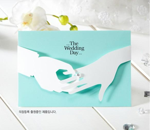 Cheap Wedding Invitations Online Wedding Design Ideas