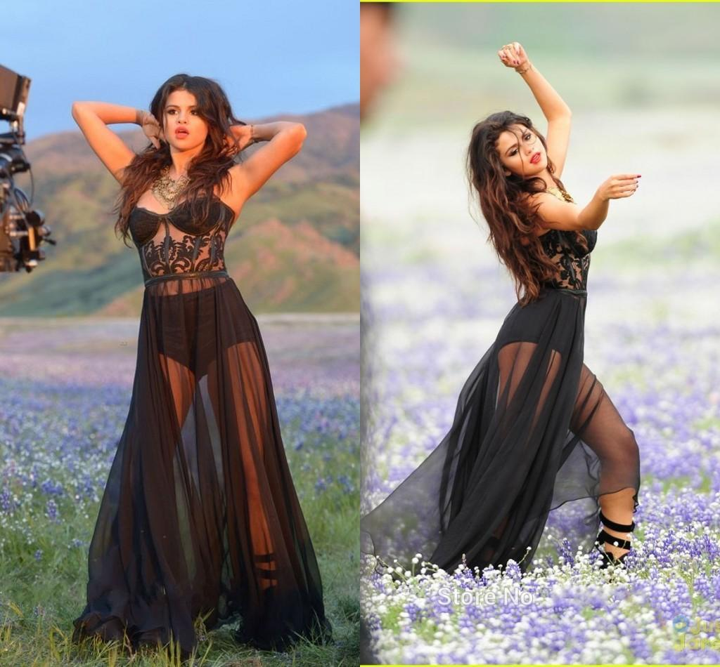 Image Result For Red Carpet Style Prom Dressesa