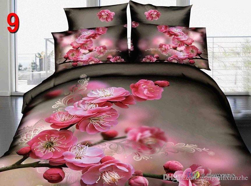 used futon sofa bed queen