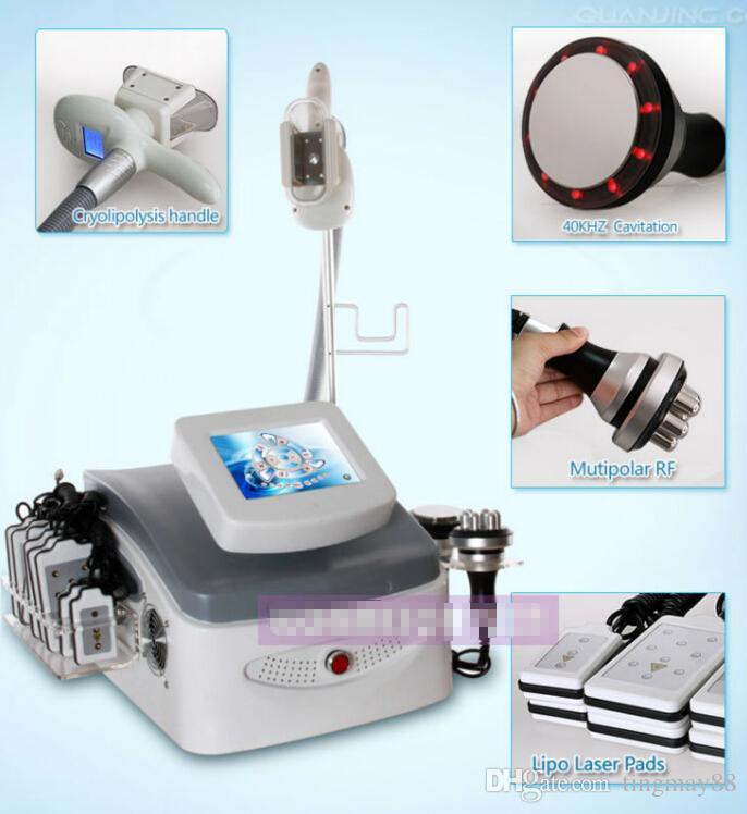 Zeltiq Machine : Zeltiq cryolipolysis equipment coolsculpting