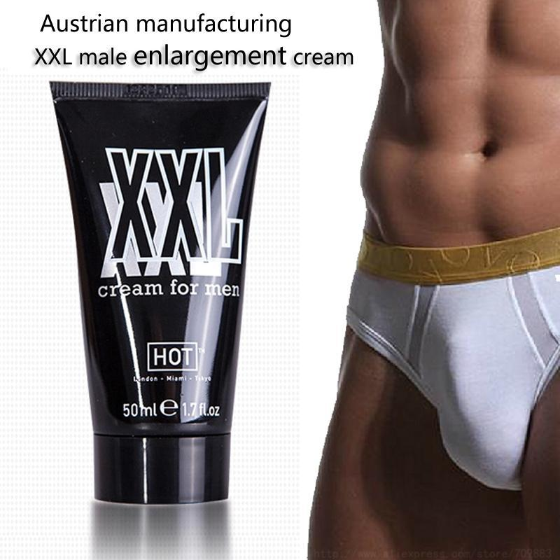 male penis enlargement products increase xxl cream increasing, Skeleton