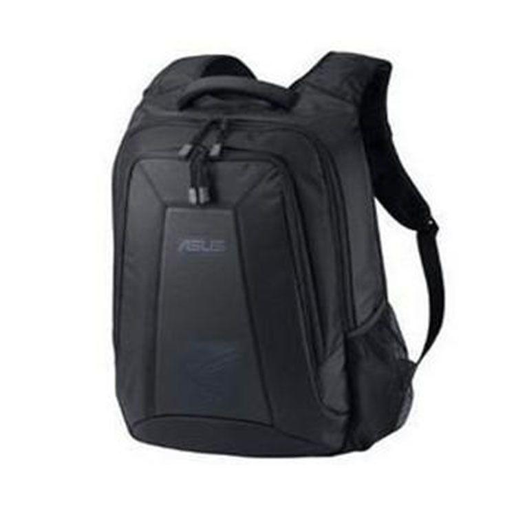 2017 The New Asus Asus Shoulders Sports Bag Computer Bag Laptop ...