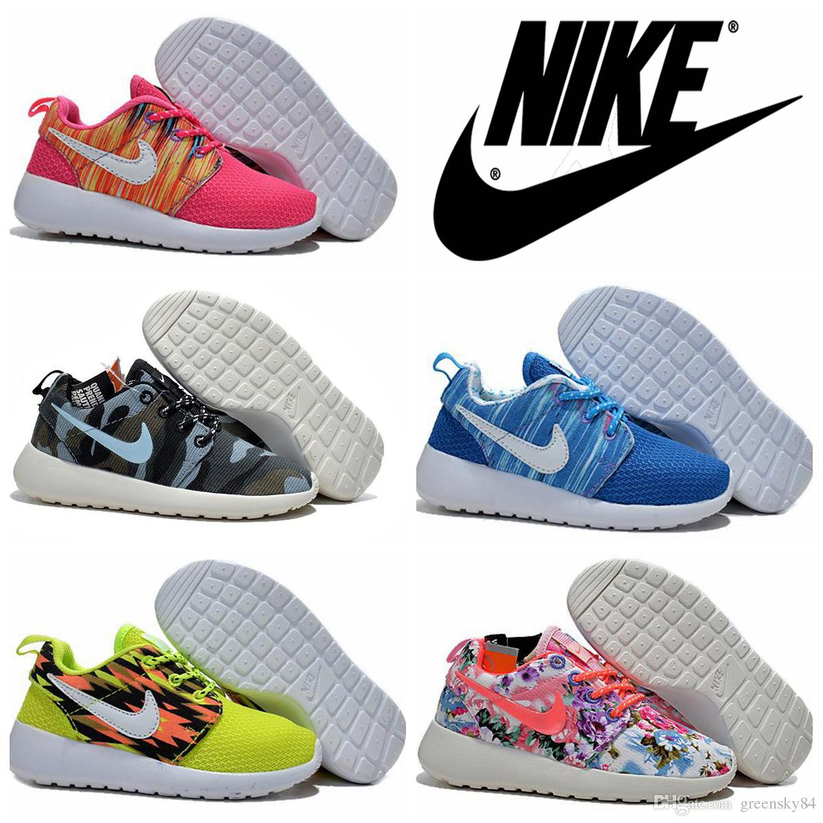 sport shoes direct discounts 28 images sports direct