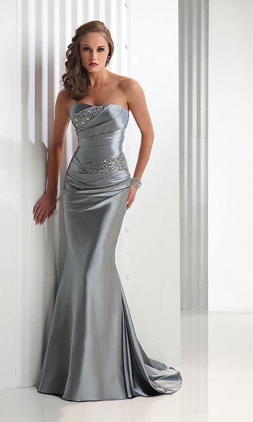 Lady g cocktail dresses night