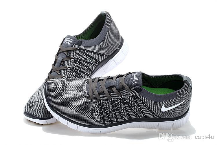 Nike Free 5.0 Nere Amazon