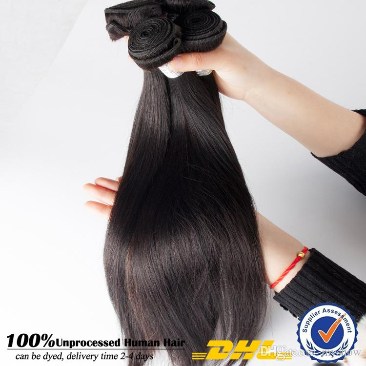 Hair Extension Wefts Cheap 89