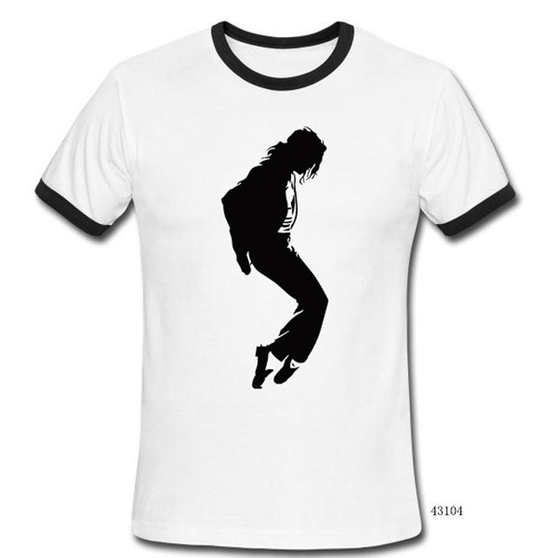 Unique Cool T Shirts   Artee Shirt