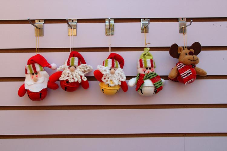 2015 new high quality hot party supplies santa claus for Quality outdoor christmas decorations