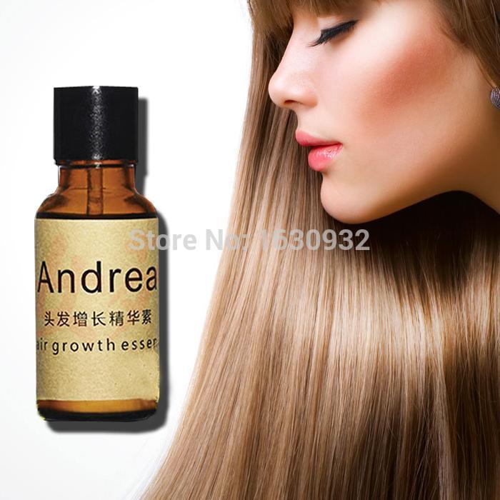 how to grow dense hair