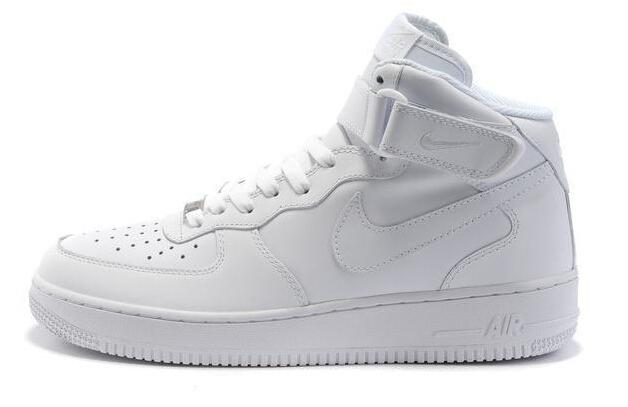 nike air force ones on sale