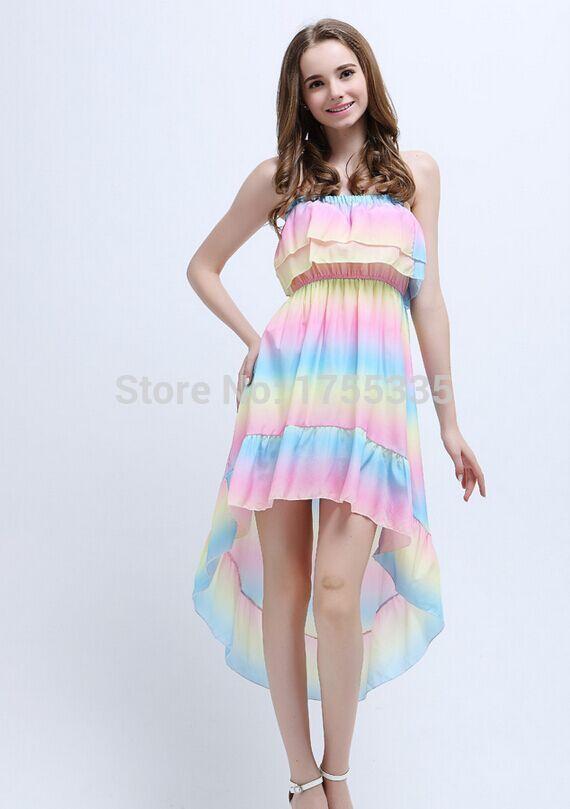 Big Girls Clothing Stores | Bbg Clothing