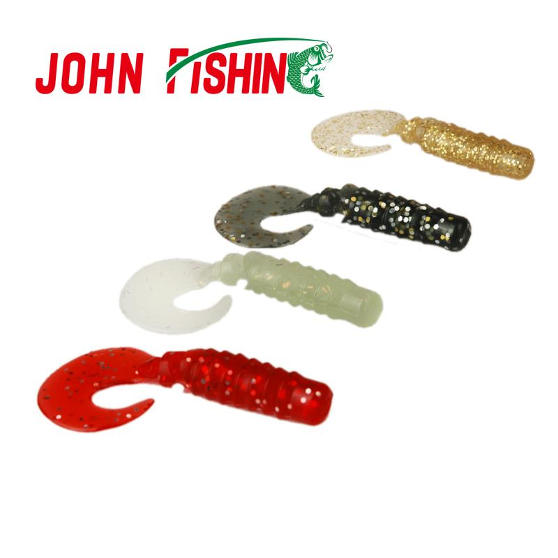 Painting soft plastic lures for Fishing soft plastics