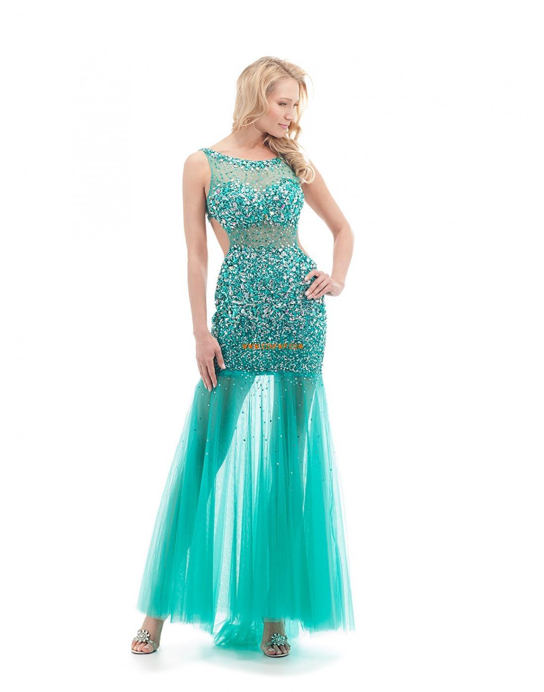 Evening Wear - Page 167 of 498 - Pregnant Evening Dresses