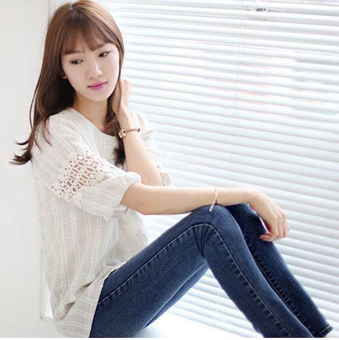 Understanding Real-World Hot Korean Women Solutions